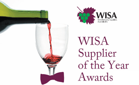 IWT wins WISA Award